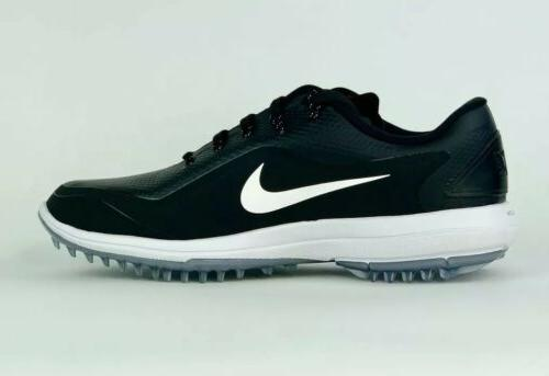 Nike 2 Golf Shoes 909037-002