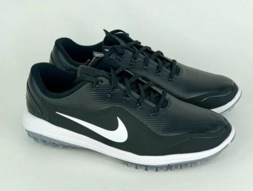 Nike Control 909037-002 Sz 10W