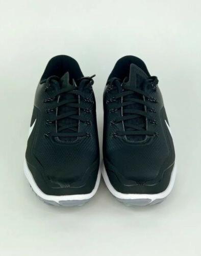 Nike 2 Golf 909037-002 Sz