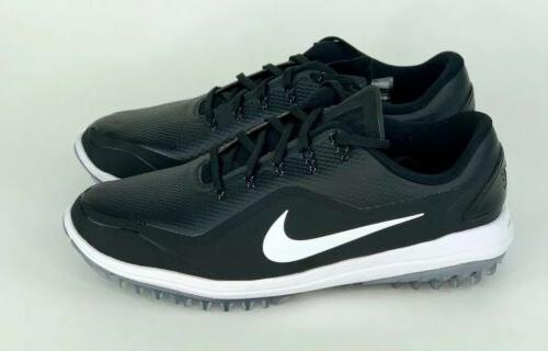 Nike Lunar 2 Black/White 909037-002