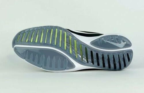 Nike 2 909037-002 Sz 10W
