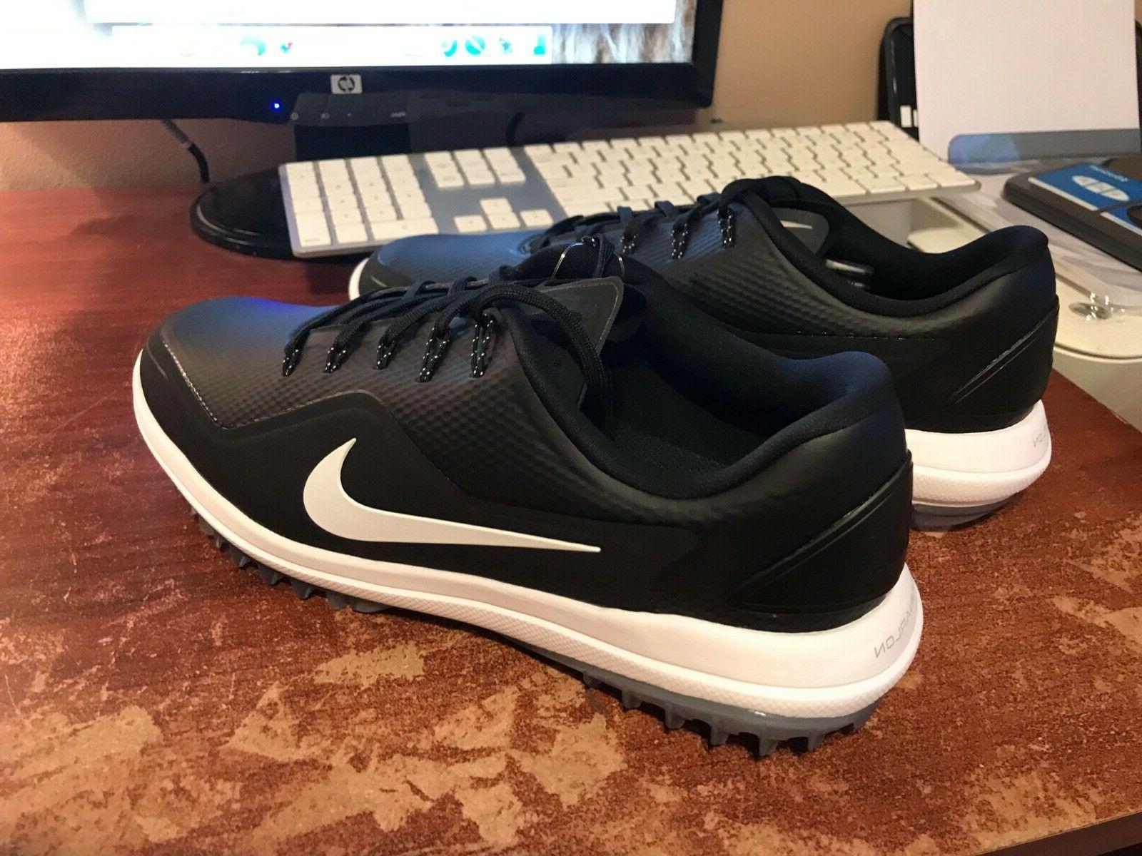 Nike 2 Golf Men's 11 899633-002