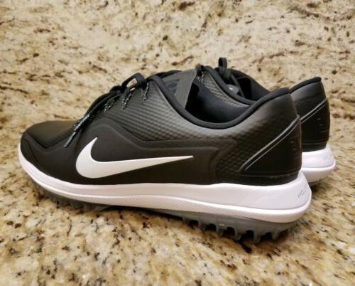 Nike Vapor 2 Size Golf Shoes 002