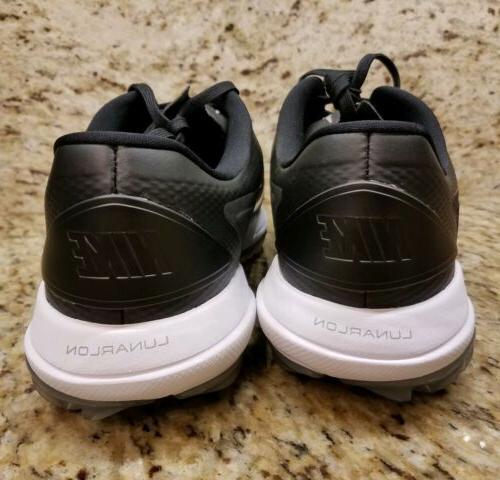Nike Control 2 Mens Golf 002 Spikeless