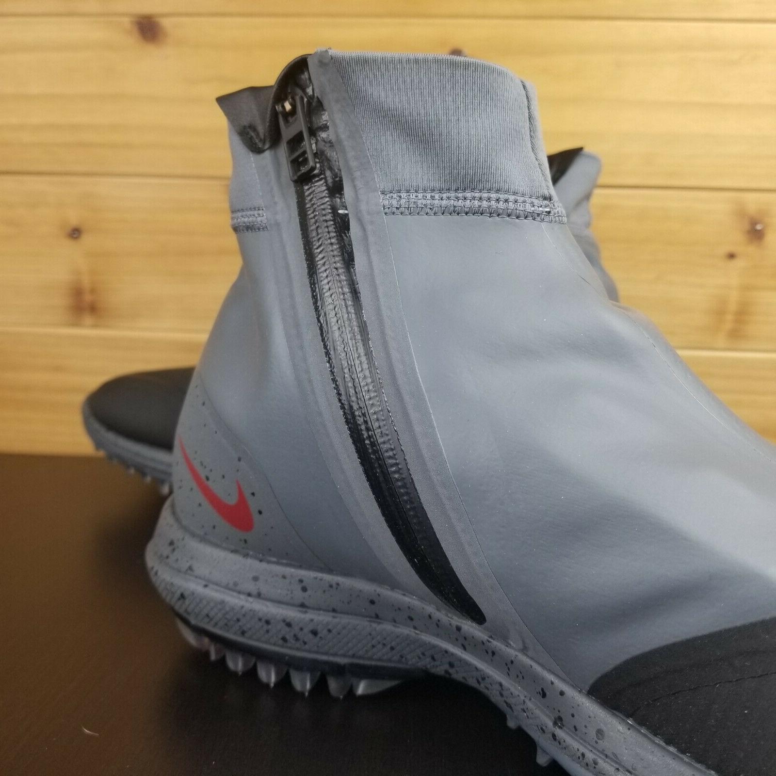 Nike Lunar Men's Waterproof