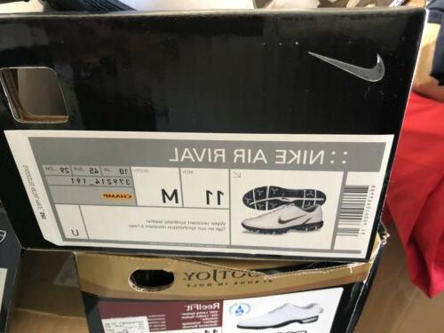 Me S Air Rival Golf 11