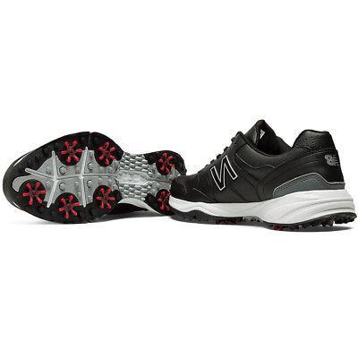 New Balance Men's Golf Shoe,