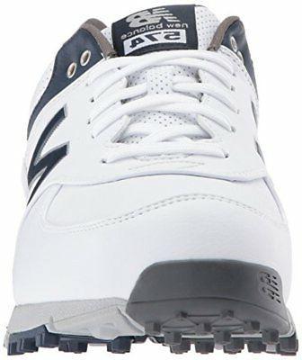 New Balance SL Shoe