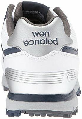 New Men's SL Golf Shoe