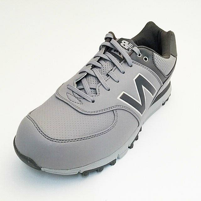 NEW MEN'S 574 SL 11 NBG574GRS 20047