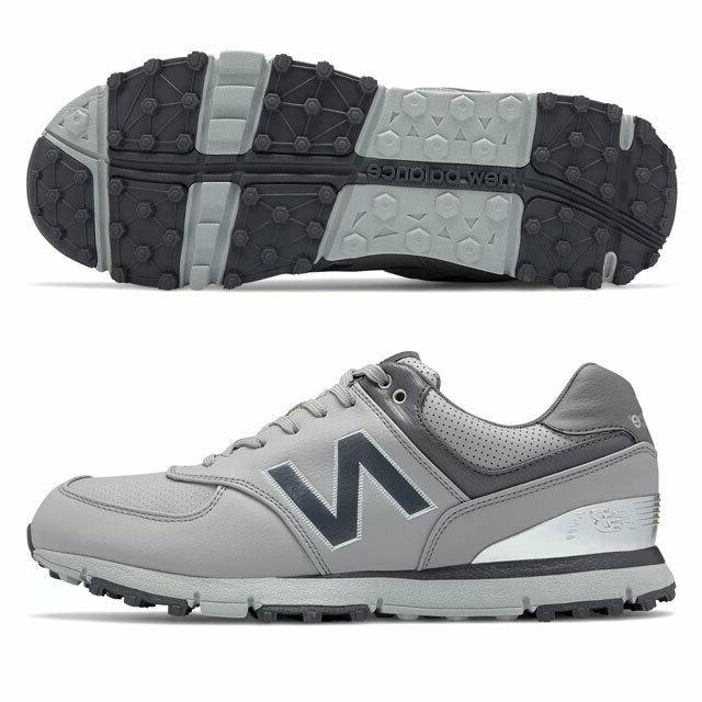 men s 574 sl golf shoes size