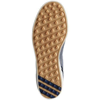 Adidas Spikeless Golf Brand New