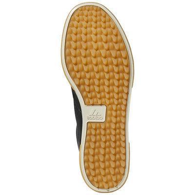 Adidas Spikeless