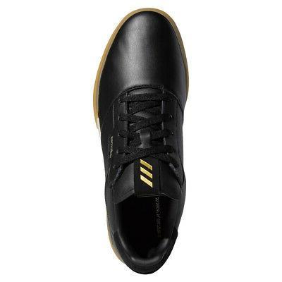 Adidas Men's Adicross Retro Spikeless New