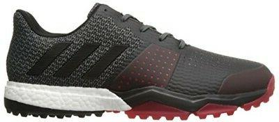 adidas Adipower Shoe