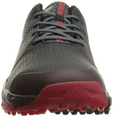 Boost 3 Onix/C Shoe