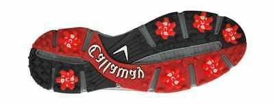 Callaway Waterproof Shoe Microfiber