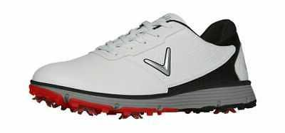 men s balboa trx waterproof golf shoe