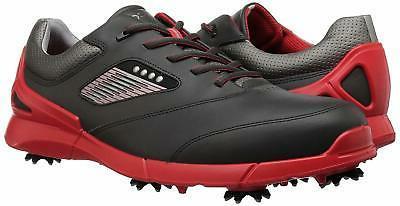 ECCO Base Golf Shoe - SZ/Color