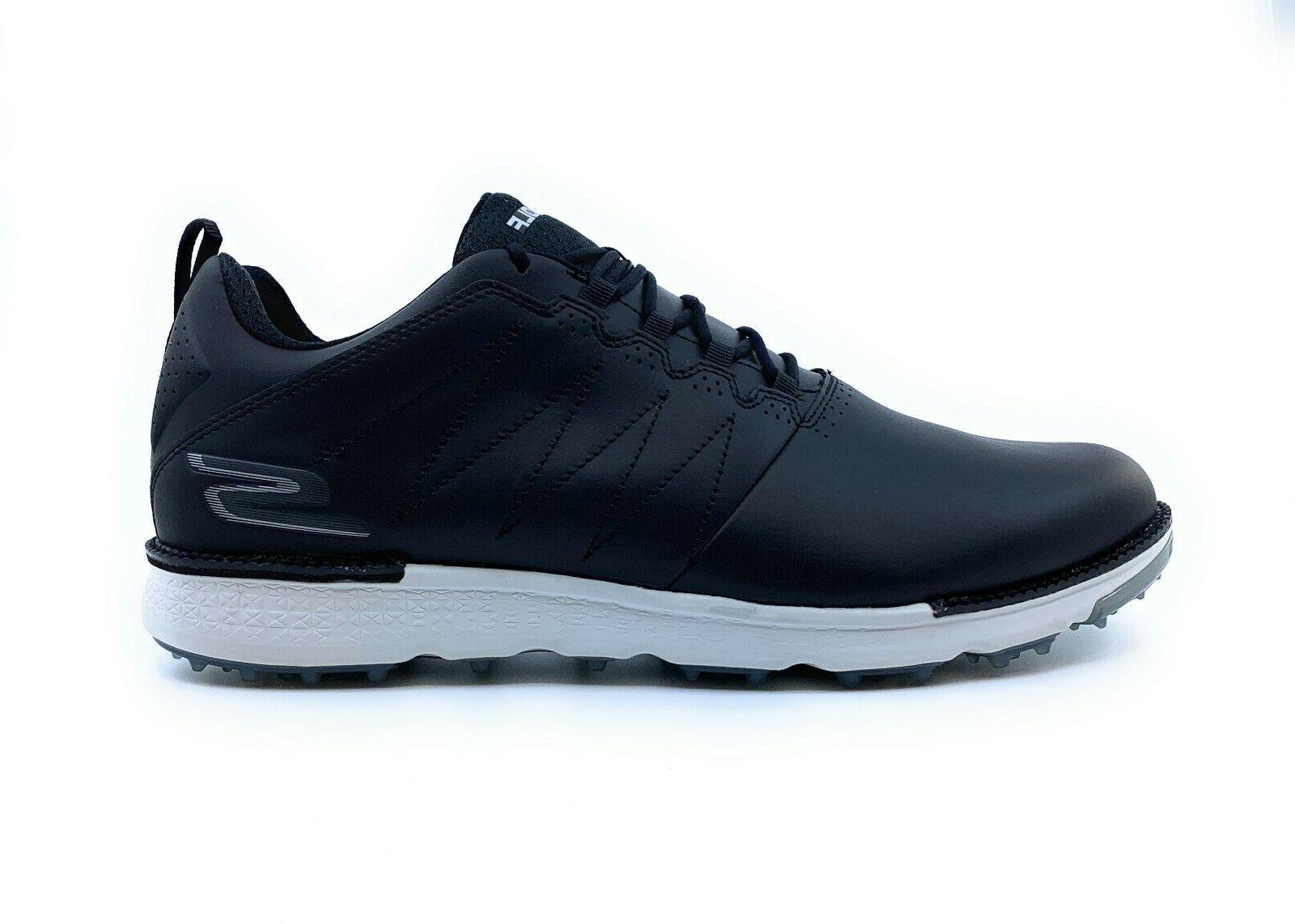 Skechers Comfort Shoes V.3 Plus Black/White