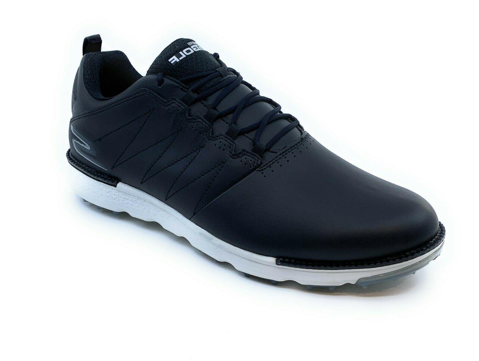 men s comfort golf shoes go golf
