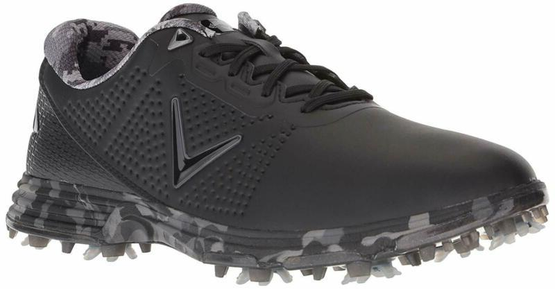 men s coronado golf shoe