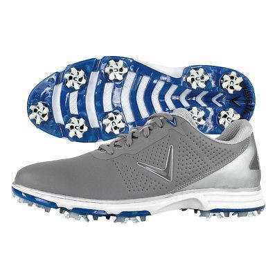 men s coronado golf shoes