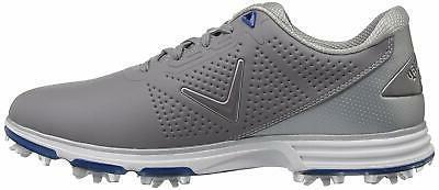 Callaway Golf Size 10.5M