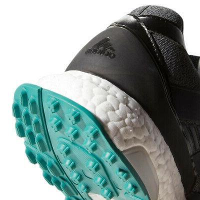 Adidas Men's Spikeless New