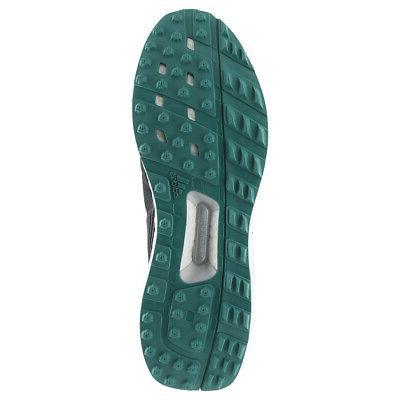 Adidas Men's Crossknit Spikeless Golf Brand New