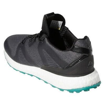 Adidas Men's 3.0 Spikeless New