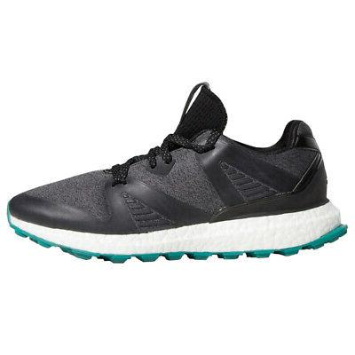 Adidas Crossknit Spikeless Shoes, New