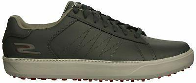 Skechers Drive Golf 13 Wide New