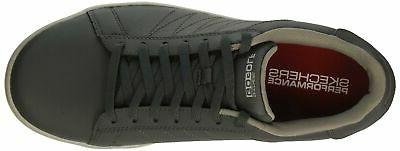 Skechers Men's Wide