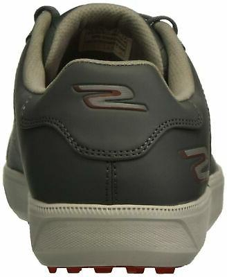 Skechers Golf 13 Wide