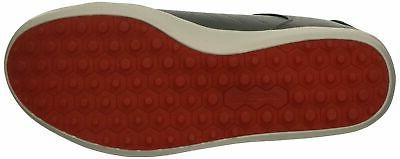 Skechers Golf Wide New