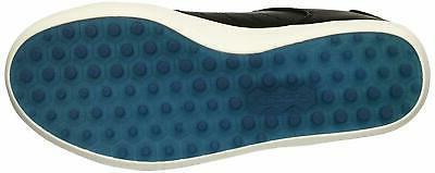 Skechers 4 Golf Shoe