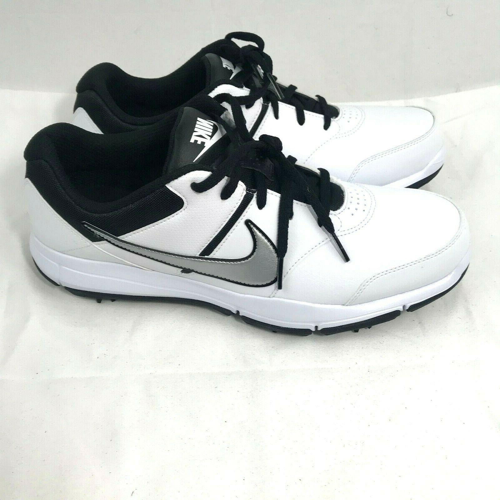 men s durasport 4 golf shoes wide