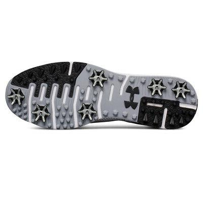 Under Armour RST Golf Shoes,