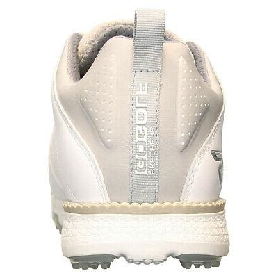 Skechers Men's GOgolf Elite 3