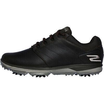 Skechers Men's 4 Shoe, Brand