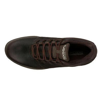 Skechers 4 LX Leather Golf