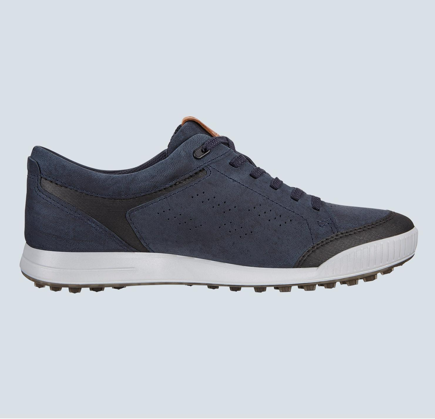 men s golf street retro 2 0