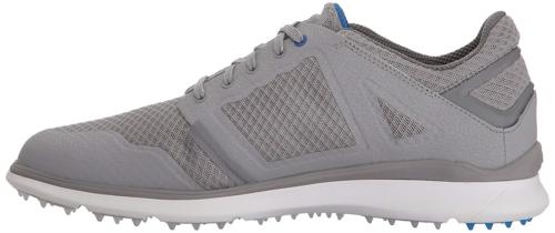 Callaway Men's Shoe, M US