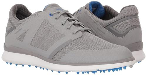 Callaway Men's Shoe, US