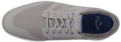 Callaway Highland Shoe, 10 US