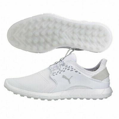 men s ignite pwrsport pro spikeless golf