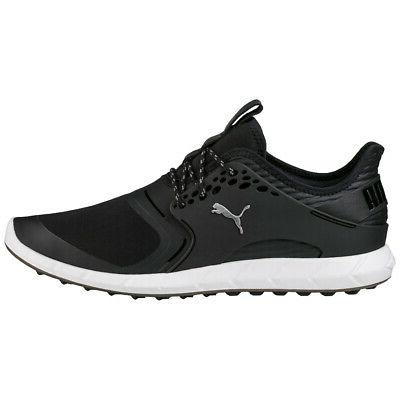 men s ignite pwrsport spikeless golf shoes