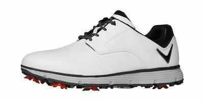 men s la jolla waterproof golf shoe