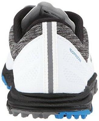 New Balance Men's Tour Shoe